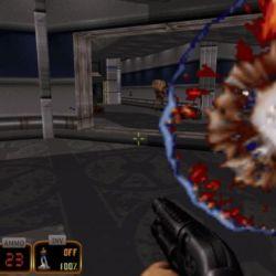 Duke Nukem 3D - protože recenzí na Duka není nikdy dost