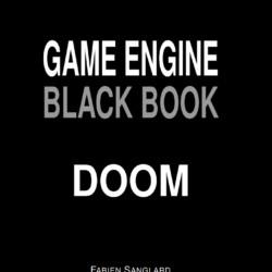 Wolfenstein 3D a Doom Game Engine Black Book zdarma ke stažení