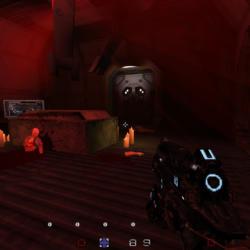 Nemáte hardware na Doom Eternal? Zahrajte si Doom Eternal!