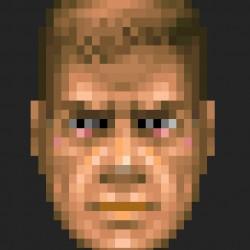 TIP: Pohodlné hranie Doomu s myšou v DOSe