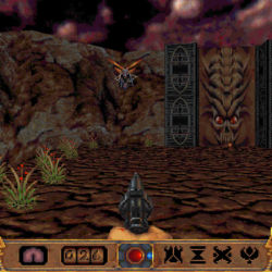 4 staré hry nově na GOG