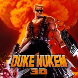 EDuke pre DOS – EDuke16 is dead, long live EDuke32-DOS!