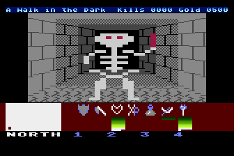 dungeon-hunt-atari-01