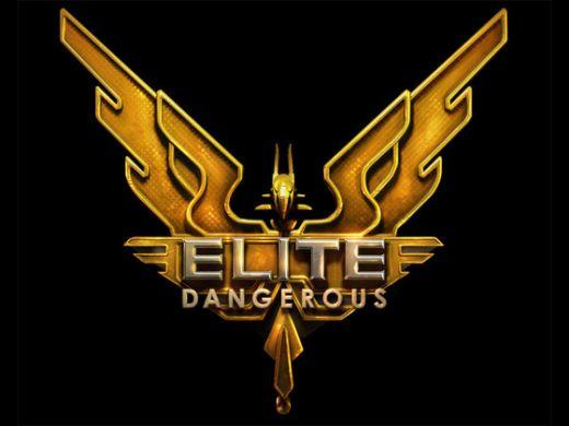 A zase ten Kickstarter: Elite Dangerous a Pier Solar HD