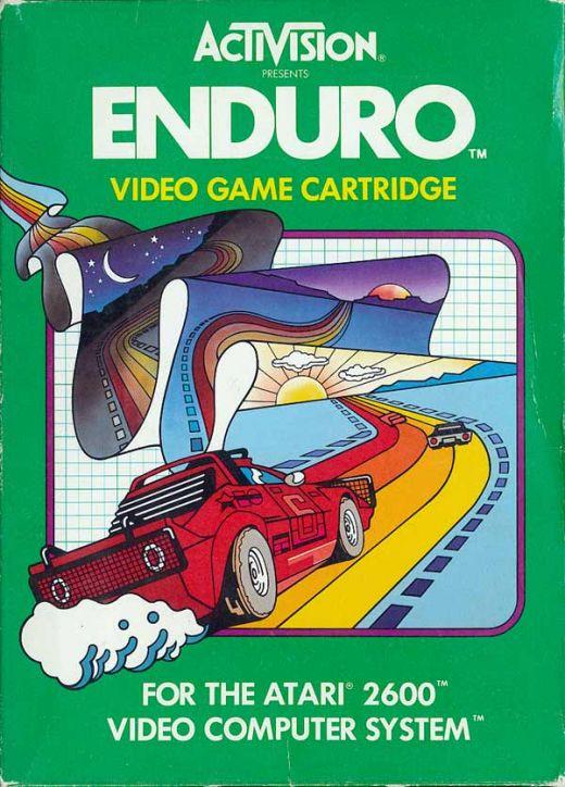 enduro-01
