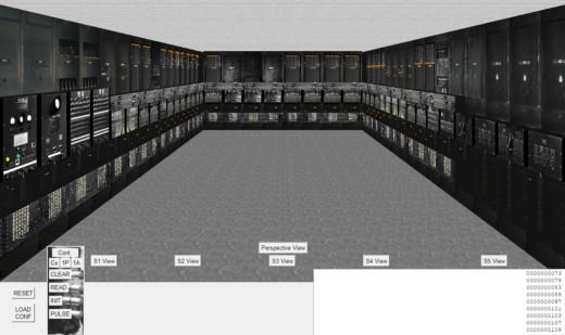 ENIAC na vašem PC