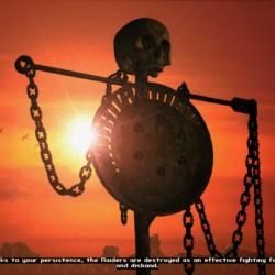 Fallout 1, část jedenáctá – Katedrála