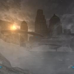 Fallout: The Frontier, nové gigantické DLC pro New Vegas