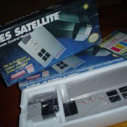 Galerie: Famicom aka NES