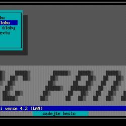 Uvolněny zdrojové kódy databázového prostředí PC FAND
