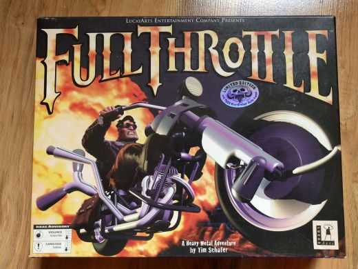 full-throttle-10