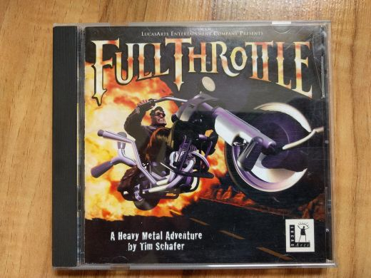 full-throttle-21