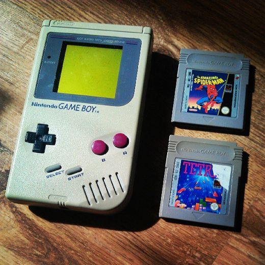 game-boy-soutez
