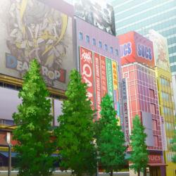 Zdarma na Steamu: Go! Go! Nippon! My First Trip to Japan