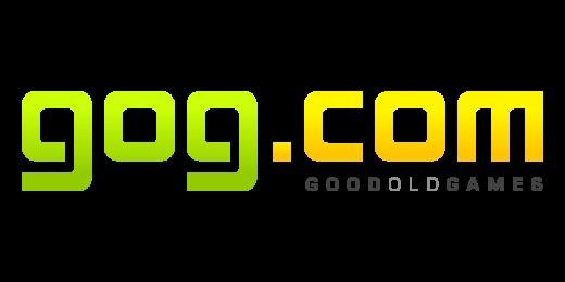 Soutěž na říjen: plné hry z gog.com
