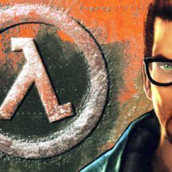 Hry ze série Half-Life jsou po další 2 měsíce zdarma