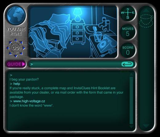 Stopařův průvodce po galaxii – 2 plné hry zdarma