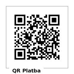 Příspěvky na provoz high-voltage.cz (finanční i hmotné)