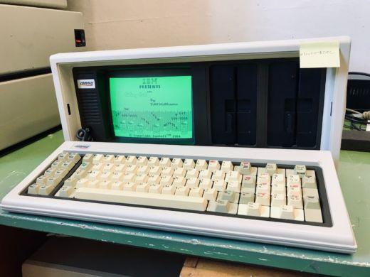 Fotovýzva: fotky vašich retroPC skládaček