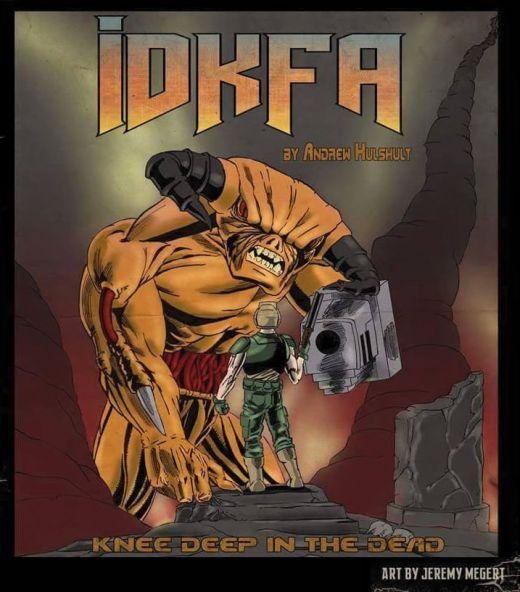 idkfa_cover