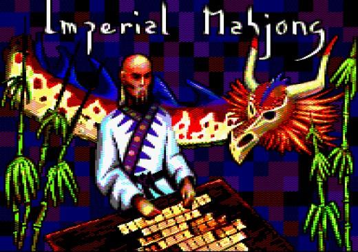 imperial_mahjong-01