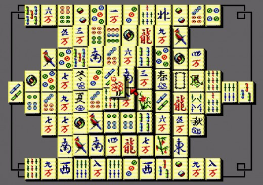 imperial_mahjong-02