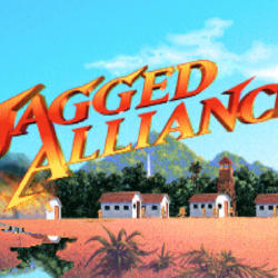 Jagged Alliance 1: Gold Edition zdarma na Steamu
