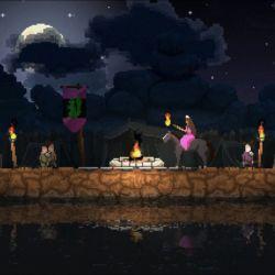 Kingdom: Classic zdarma na Humble Store (Steam)