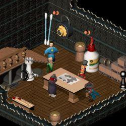 Little Big Adventure 2 zdarma na GOG