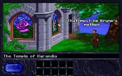 Legend of Kyrandia Soundtrack OST