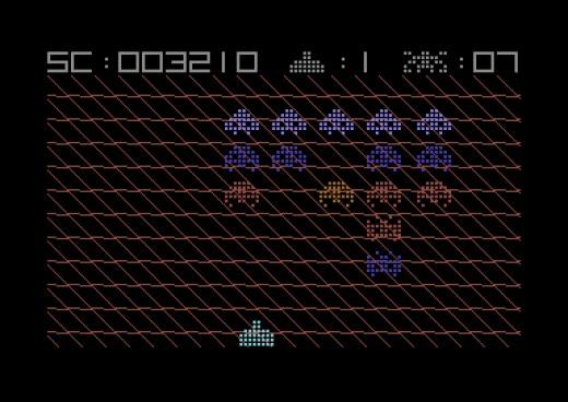 lets-invade-03