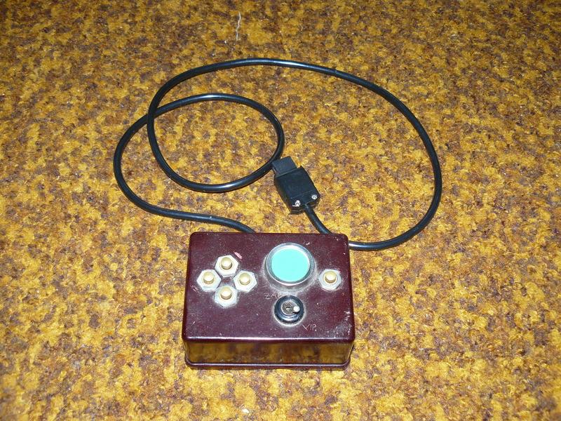 lubikcz-gamepad-01.jpg