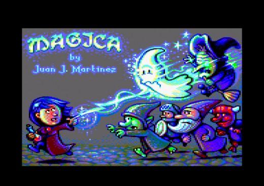 magica-02