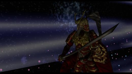 Nejznámější herní otloukánek – Daikatana