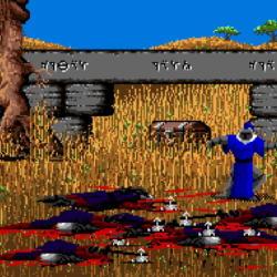 Moonstone: A Hard Days Knight, další klasika na GOG