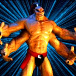 Mrkněte na upoutávku na nový filmový Mortal Kombat