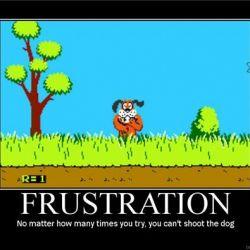 Špetka herně-motivačních obrázků