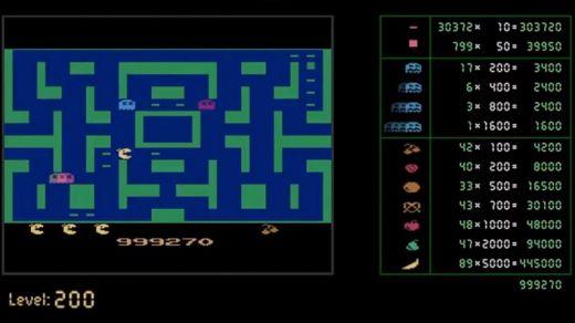Skynet se probouzí a hraje Pac-Mana líp než vy