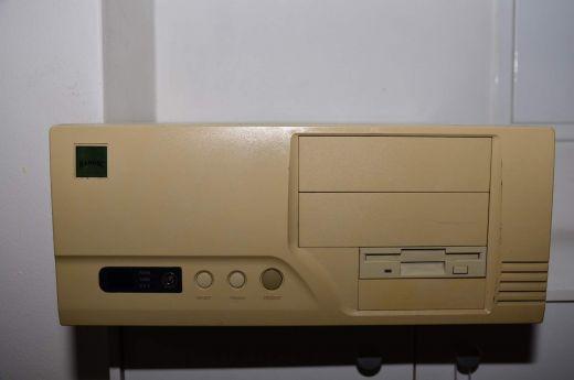 neny-486-01