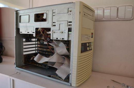 neny-486-03