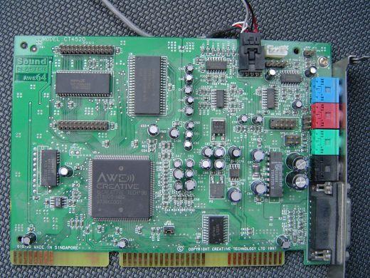 neny-486-05