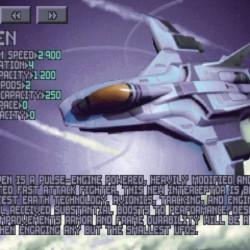Herní TIP: OpenXcom Final Mod Pack (FMP)