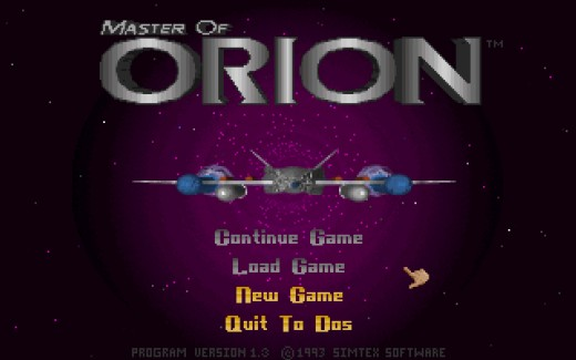 _orion_01