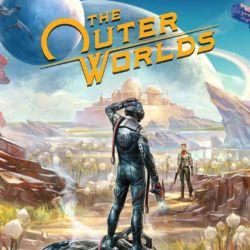 The Outer Worlds – moderní Fallout, na který jsme čekali?
