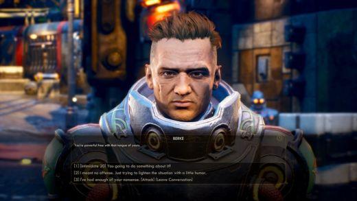 The Outer Worlds konečně na GOG a Steamu