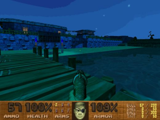 pirate-doom