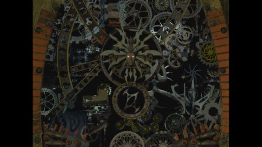 Planescape: Torment aneb Co může změnit charakter člověka?