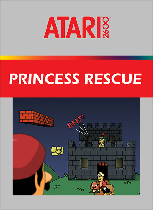 princess-rescue