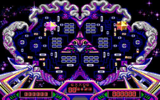 9 starých her nově na GOG (vesměs Accolade)