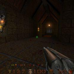 Quake 1.5 – starý Quake v novém kabátku
